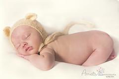 Guada-1 (AmetsFotografa) Tags: newborn guada beba baby