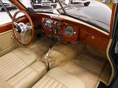 406529-043 (vitalimazur) Tags: 1953 jaguar xk 120