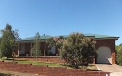 12 Coreinbob Street, Ladysmith NSW