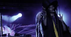 Erykah Badu (ONE Music Fest) Tags: omf2016 erykahbadu badu music festival soul concert live atlanta lakewood