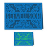get-well-card (emily dyer) Tags: silhouette card folded greetingcard svg papercut diecut foldedcard