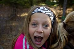 IMG_8512-8.jpg (arbusch) Tags: youth wren 2014 wallowaresources
