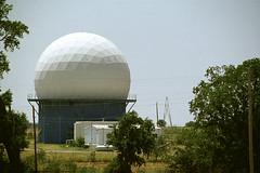 CIMMRAD (NOAA NSSL) Tags: weather science research slideshow 50th noaa radar nssl