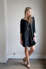 Ally+Me Online Catalogue (Cam Johns) Tags: portrait fashion canon australia tasmania 5d portfolio hobart manfrotto 24105 5dmk3