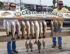 20141130_105800-Edit.jpg (Castaway Lodge) Tags: port bay fishing texas lodge flats trout oconnor redfish saltwater seadrift texasfishinglodge portoconnorfishing seadriftbayfishing