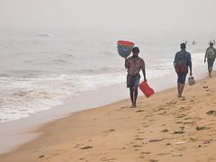 P1014452 (WJ framing) Tags: ocean city urban india beach marina bay natural indian part chennai bengal tamil nadu