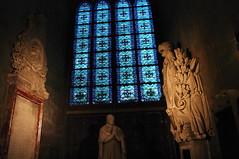 Notre Dame de Paris (jlfaurie) Tags: paris france building history nef cathedral stainedglass cathdrale construccion francia historia maquette maqueta religiousart mechas constriction vitraux catholique noterdame artreligieux artereligioso vitrales catedrak 1112014 jlfr mpmdf jfaurie