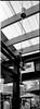 Roll 213 xpan 45 Tmax400756 (.Damo.) Tags: bw film blackwhite kodak iso400 melbourne epson analogue tmax400 xpan msm xmasparty 2014 ilfordddx filmisnotdead xpan2 kodak400tmax boatbuilders epsonv700 ilfostop ilfordrapidfixer melbournesilvermine 45mmf4 selfdevelopedfilm believeinfilm buyfilmnotmegapixels samigonreels xmasparty2014 melbournesilverminexmasparty2014