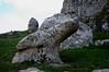 DSC_0091 (degeronimovincenzo) Tags: megaliths megaliti nebrodi agrimusco megalitidellagrimusco roccemegalitiche