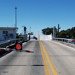 Grand Lake ICWW Bridge on LA 384 1411011125 thumbnail