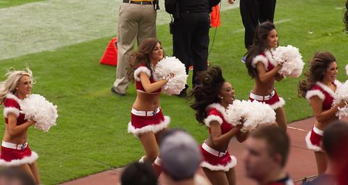 2014-12-21 - Ravens Vs Texans (467 of 768)