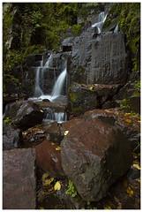 Cascade du Nideck (Michael Wacker) Tags: nature water canon pose waterfall eau long exposure alsace nd cascade chute fort filtre basrhin longue nd400 600d neutre wangenbourg nideck oberhaslach 1018mm