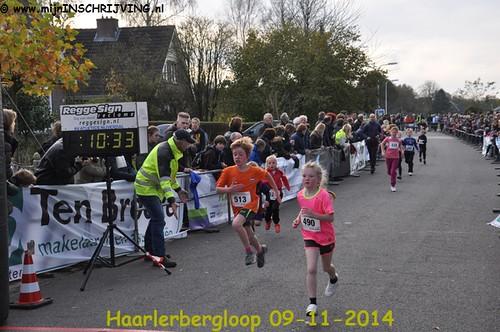 Haarlerbergloop_09_11_2014_0055