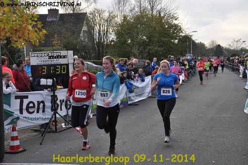 Haarlerbergloop_09_11_2014_0436
