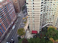 NY-004 (chrisraynesf1) Tags: nyc newyorkcity usa ny newyork centralpark manhattan 911 nypd financialdistrict timesquare brooklynbridge grandcentralstation empirestatebuilding rockefellercentre statueofliberty wallstreet fifthavenue statenisland strawberryfields topoftherock 911memorial queensbridge newyorkpanorama midtownnyc nycyellowcab oneworldtradecentre nycselfie