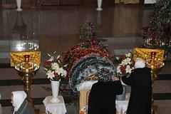Праздничное Богослужение 07.01.15 IMG_5796