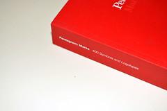 Pentagram Marks (FoxDuoDesign) Tags: studio typography design graphicdesign obsession books collecting designstudio bookcollection designbooks booksondesign