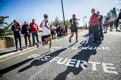 Maraton de Valencia 2