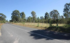 Lot 1 Shannondale Road, Shannondale NSW