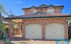 26 Gore Street, Parramatta NSW
