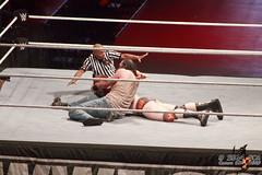 _MG_9325 (marsca83) Tags: show milan canon live wrestling milano superstar diva wwe superstars wyattfamily sheamus wwehouseshow professionalwrestling wwelive lukeharper erickrowan