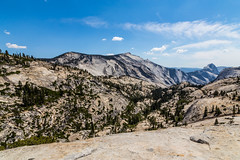 Yosemite Trip - August 2014 - 139 (www.bazpics.com) Tags: california park ca cliff mountain lake rock point view unitedstates flat hill tunnel national valley yosemite granite tenaya barryoneilphotography omsted