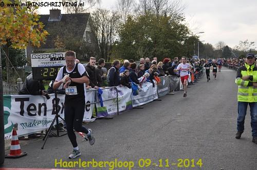 Haarlerbergloop_09_11_2014_0186