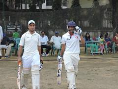 DSCN0429 (pinvpn) Tags: cricket match dhaka bangladesh gulshan