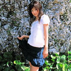 工藤 里紗 S Selected - 093