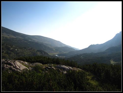 bulgaria_2010_08_12_07_18_24_336