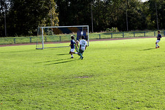 Rotthausen Herbst-Cup 2014