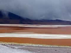 Woestijnen en meren - dag 2 en 3-57