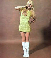 image3477 (ierdnall) Tags: love rock hippies vintage 60s retro 70s 1970 woodstock miniskirt rockstars 1960 bellbottoms 70sfashion vintagefashion retrofashion 60sfashion retroclothes