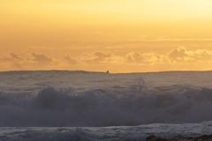 IMG_1218 (armadil) Tags: sunset beach beaches hightide mavericks bigwaves californiabeaches