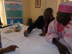 Nigeria Vision Forum (BeyondAccessInitiative) Tags: africa youth women technology library libraries nigeria librarians economy gender economicdevelopment digitalinclusion workforcedevelopment beyondaccess