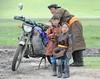 Dad & Sons Eastern Mongolia DSC_2595