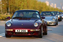 Porsche, 993, Turbo, Hong Kong (Daryl Chapman Photography) Tags: auto china road windows hk cars car photoshop canon photography hongkong eos drive is nice automobile driving power wheels 911 engine fast automotive headlights gas turbo ii german porsche brakes 5d petrol autos grip rims f28 hkg fuel sar drivers horsepower kaitak 993 topgear mkiii bhp 70200l cs6 worldcars darylchapman kz266
