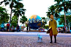 @ universal - adventure of tintin (matamayke) Tags: studio singapore snowy adventure tintin universal herge fujimoto fujixt1 fujimotret lovelyfuji