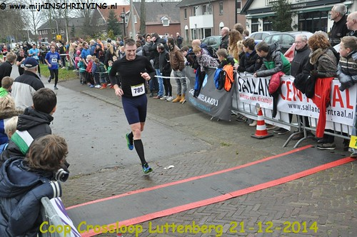 CrossloopLuttenberg_21_12_2014_0279