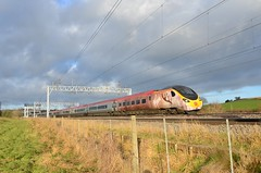 Pendolino 390 112 (Patrick Cheshire) Tags: virgin traindeer