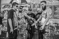 Camuflaje Urbano (Gonzak) Tags: urban man tattoo uruguay nikon body camouflage cuerpos montevideo gettyimages invisibles hombres torsos tatuajes desnudos brazos machos camuflaje inju 2013 d7100 gonzak useta gonzakfotos