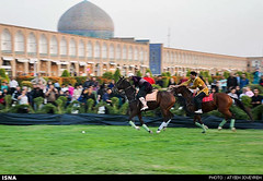 Polo-match-Naqsh-e-Jahan-Square-Isfahan-21