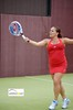 """foto 48 Adidas-Malaga-Open-2014-International-Padel-Challenge-Madison-Reserva-Higueron-noviembre-2014 • <a style=""""font-size:0.8em;"""" href=""""http://www.flickr.com/photos/68728055@N04/15904232892/"""" target=""""_blank"""">View on Flickr</a>"""