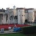 Tower of London_1799