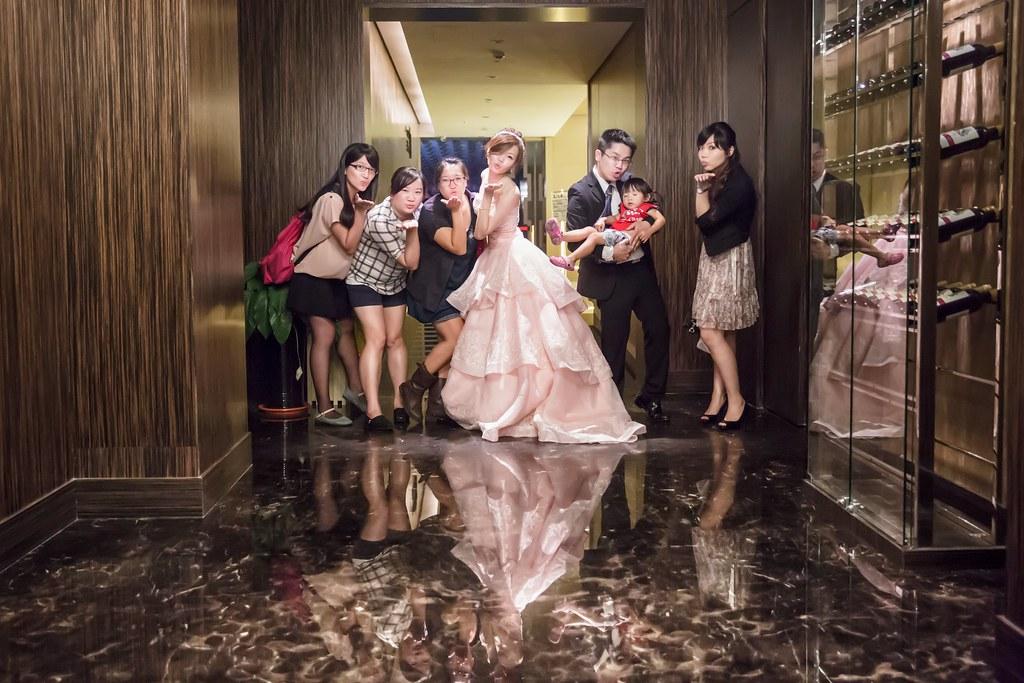 兆品婚攝, 兆品酒店婚攝, 婚攝, 婚攝推薦, 婚攝楊羽益, 苗栗婚攝,cj