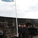Edinburgh Castle_9677