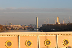 "Albert Bridge 3 • <a style=""font-size:0.8em;"" href=""http://www.flickr.com/photos/89972965@N03/15940077296/"" target=""_blank"">View on Flickr</a>"