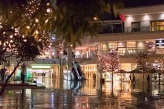 DSC_6749.jpg (d3_plus) Tags: christmas street xmas sky japan night tokyo scenery illumination daily  lightup  nightshots nightview    dailyphoto   kawasaki j4 thesedays        lazona  nikon1  1nikkor185mmf18 1 nikon1j4