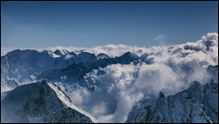 _SG_2014_02_9041_IMG_2564 (_SG_) Tags: sky mountain alps nature berg rock landscape schweiz switzerland rocks suisse natur central himmel railway glacier berge mount fels alpen peaks gletscher 10000 bahn landschaft engelberg felsen 3020 titlis rotair mountainpeaks innerschweiz mounttitlis mountainpeak zentralschweiz centralswitzerland bergkette urner kleintitlis urneralpen bergmassiv urneralps