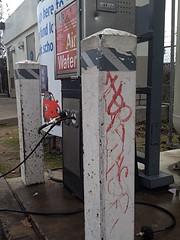 Faded Hope ASE (shroomordie) Tags: hope graffiti tag arts sacramento mop 916 ase rtb